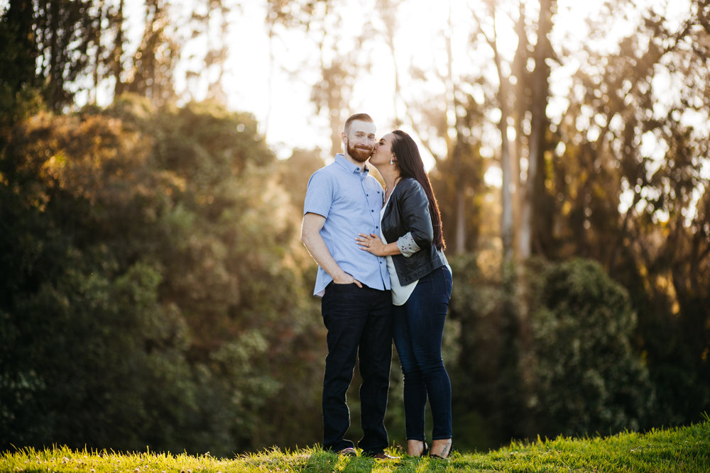 Engagement Photos-San Fransisco-Golden Gate Park-Ranalla Photo & Films-28.jpg