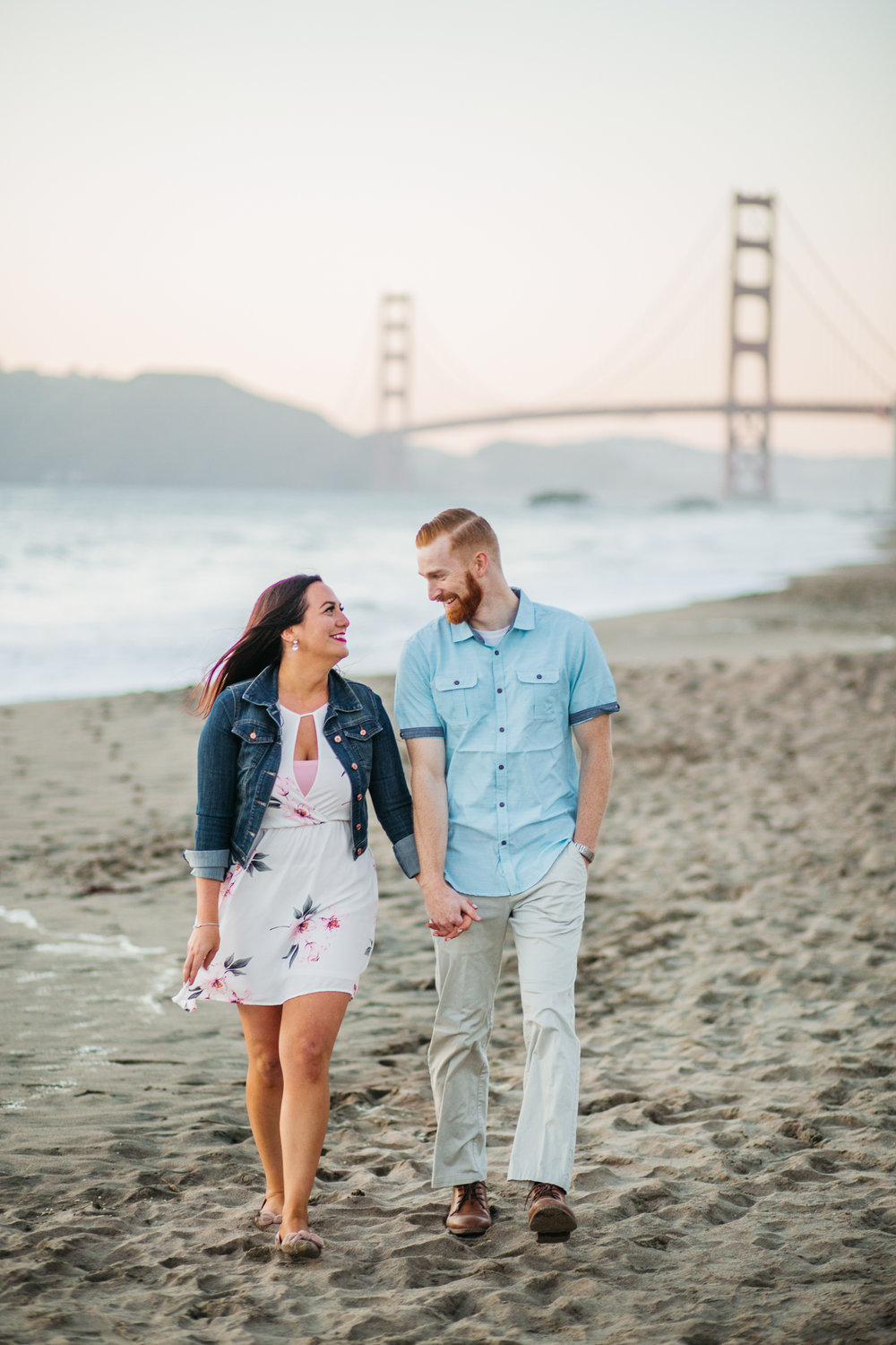 Engagement Photos-San Fransisco-Golden Gate Park-Ranalla Photo & Films-66.jpg