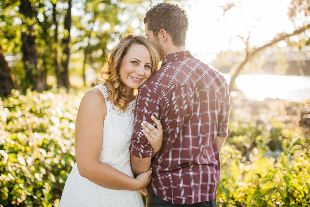 Engagement Photos-Redding-Turtle Bay-Sundial Bridge-Ranalla Photo & Films-Wedding Photography-19.jpg