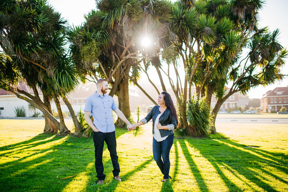 Engagement Photos-San Fransisco-Golden Gate Park-Ranalla Photo & Films-33.jpg