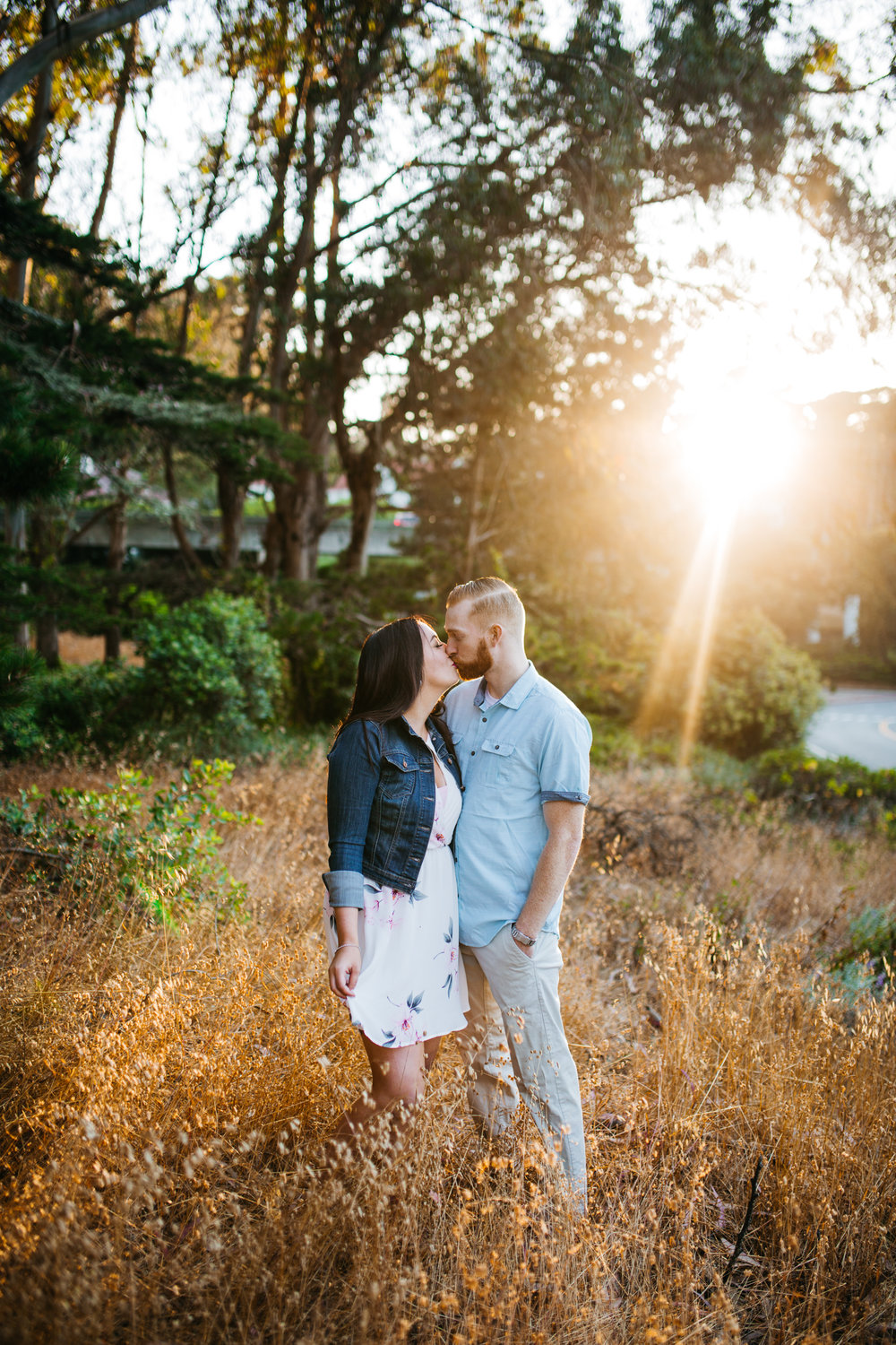 Engagement Photos-San Fransisco-Golden Gate Park-Ranalla Photo & Films-51.jpg