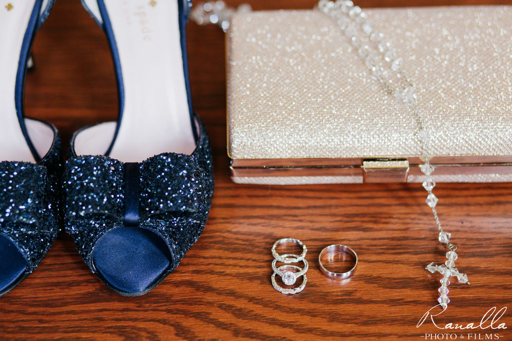 Cass House Wedding Photos-san luis obispo wedding photographer-Wedding shoes