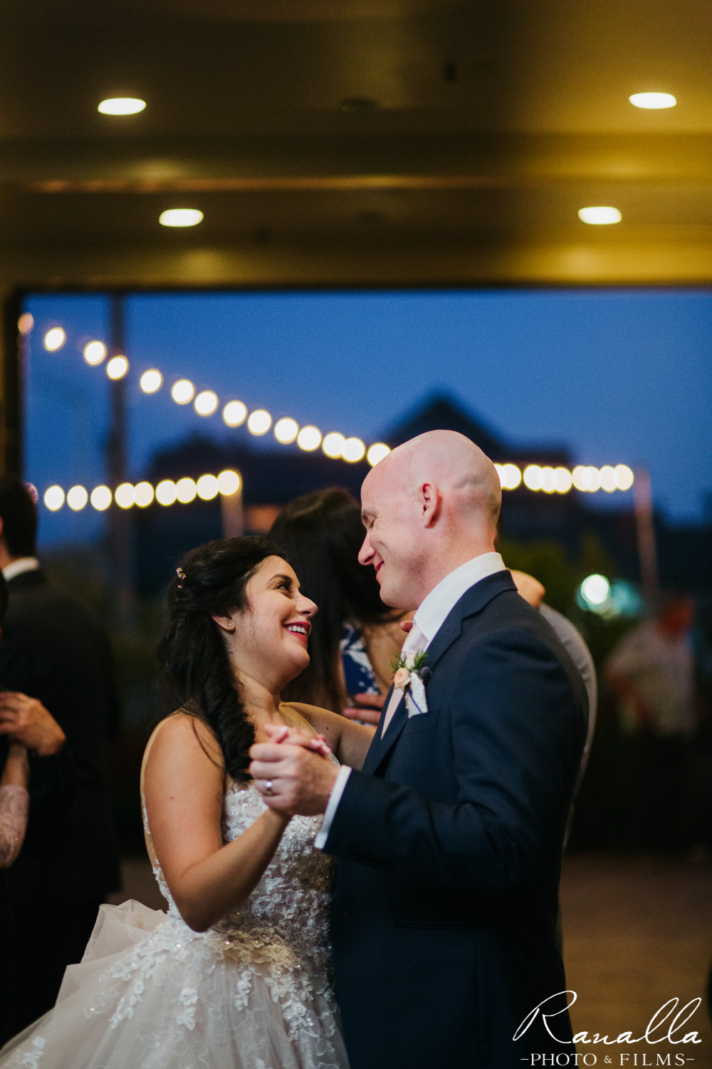 Cass House Wedding Photos-san luis obispo wedding photographer-Reception Photos