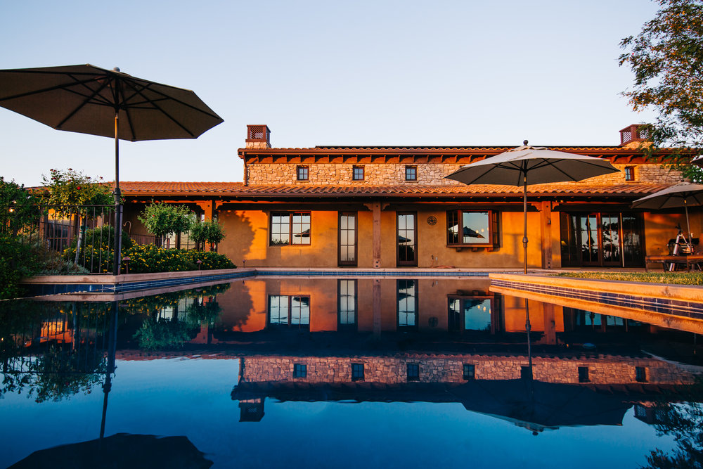 Chico-Real-Estate-Photography-Real-Estate-Photographer-Ranalla-Photo-And-Films-1.jpg