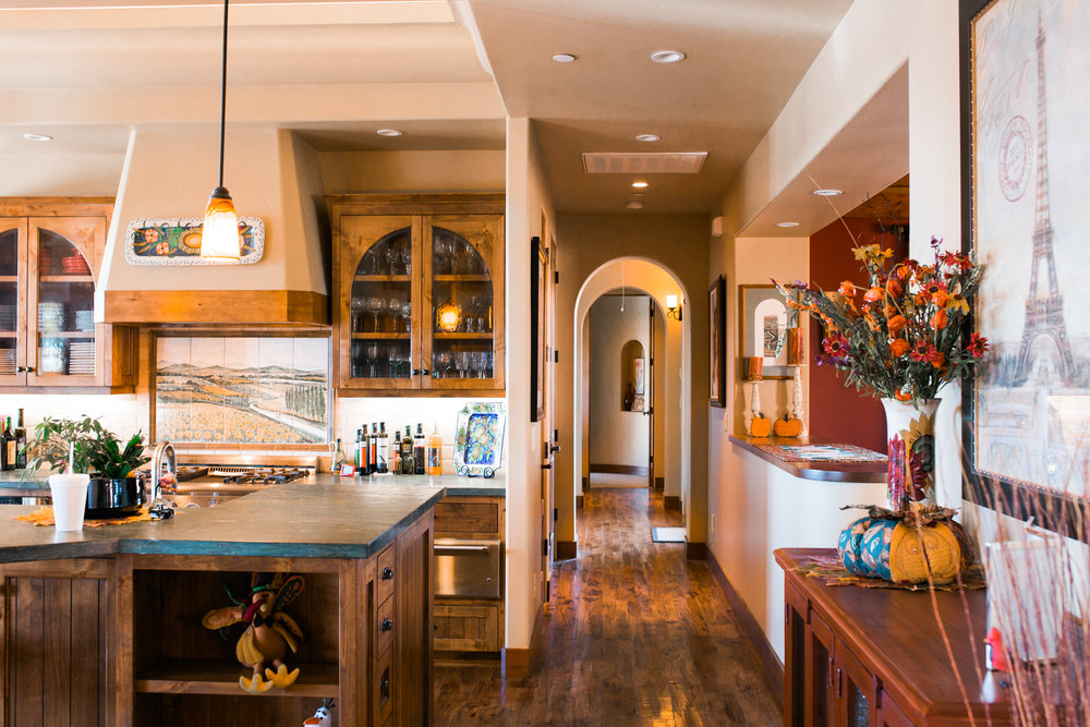 Chico-Real-Estate-Photography-Real-Estate-Photographer-Ranalla-Photo-And-Films-5.jpg