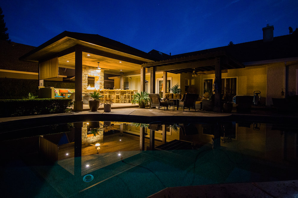Chico-Real-Estate-Photography-Real-Estate-Photographer-Ranalla-Photo-And-Films-17.jpg