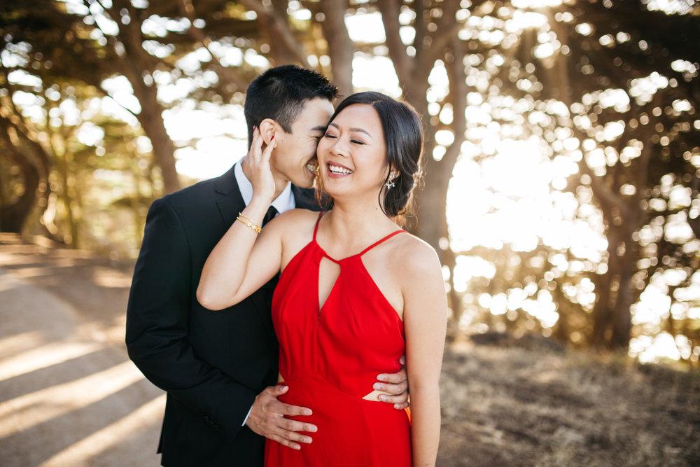 Engagement Photos-Ranalla Photo and Films-5.jpg