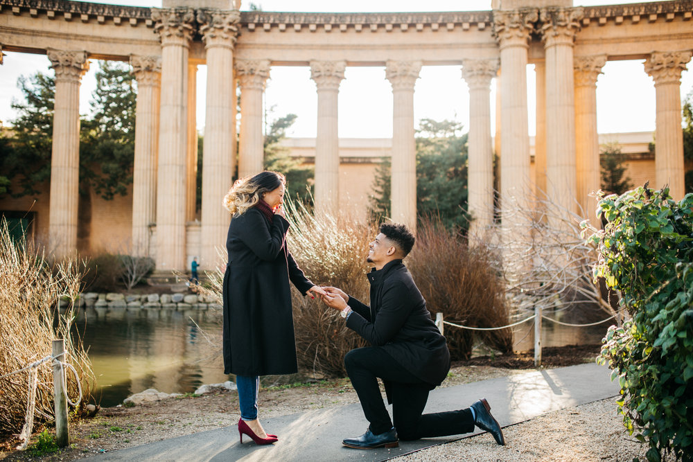 Engagement Photos-Ranalla Photo and Films-26.jpg