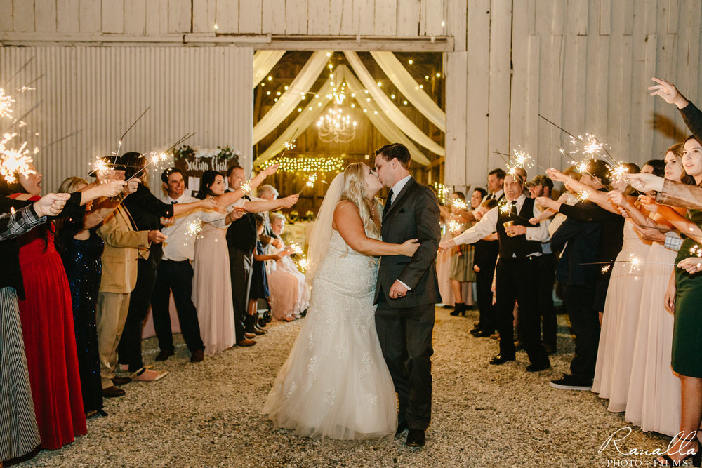 Sparkler Exit Photos-Gover Ranch Wedding Photos-Ranalla Photo & Films-4.jpg