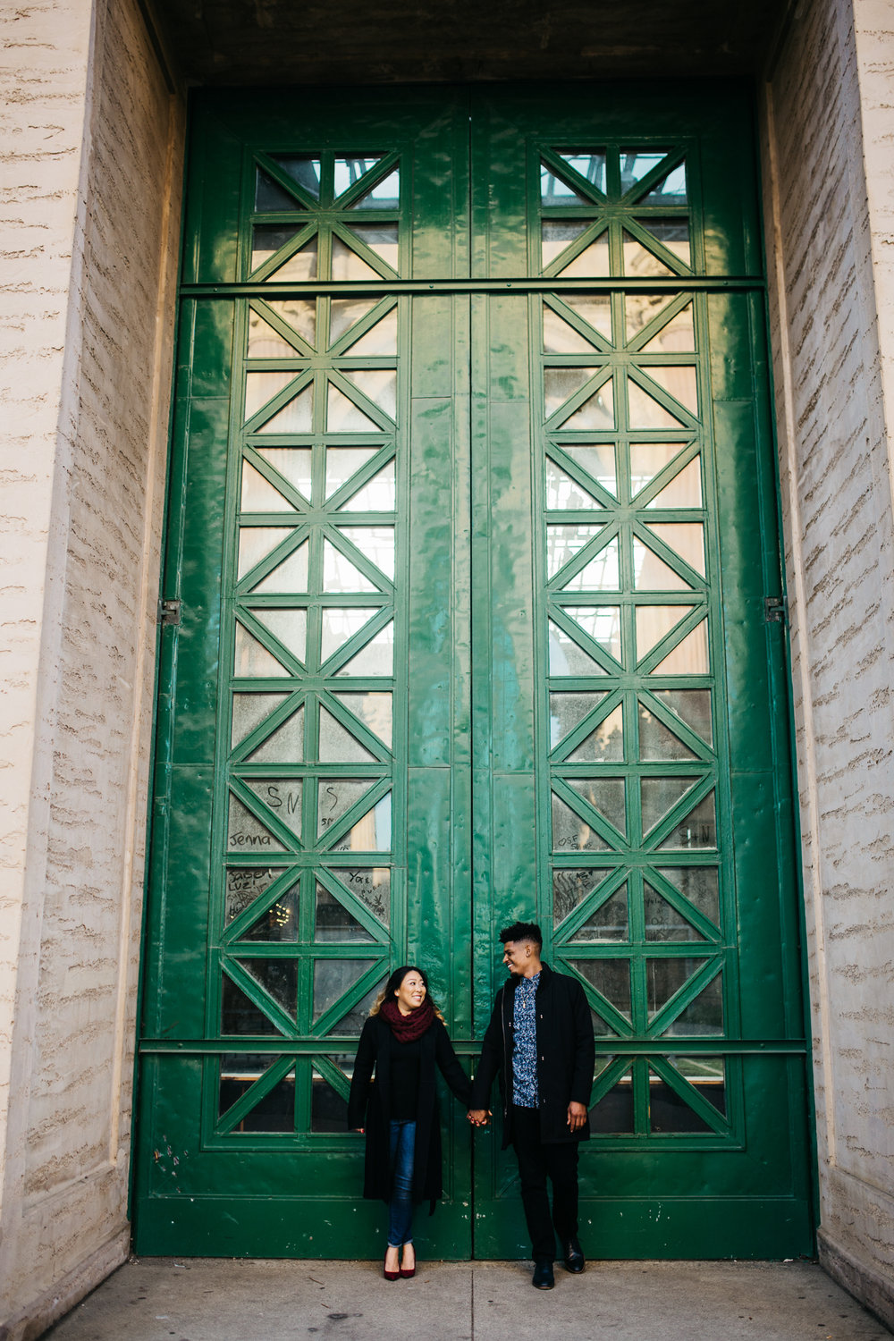 Engagement Photos-Ranalla Photo and Films-29.jpg
