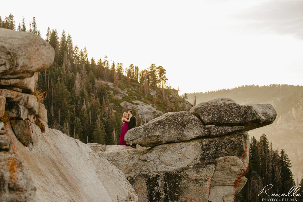 Yosemite Engagement Session-Glacier Point Engaegment Photos-Ranalla Photo & Films-12.jpg