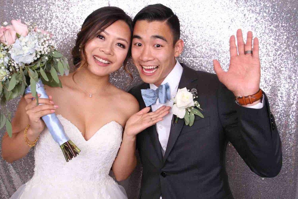 Chico Wedding Photo Booth-Big Hearts Photo Booth-8.jpg