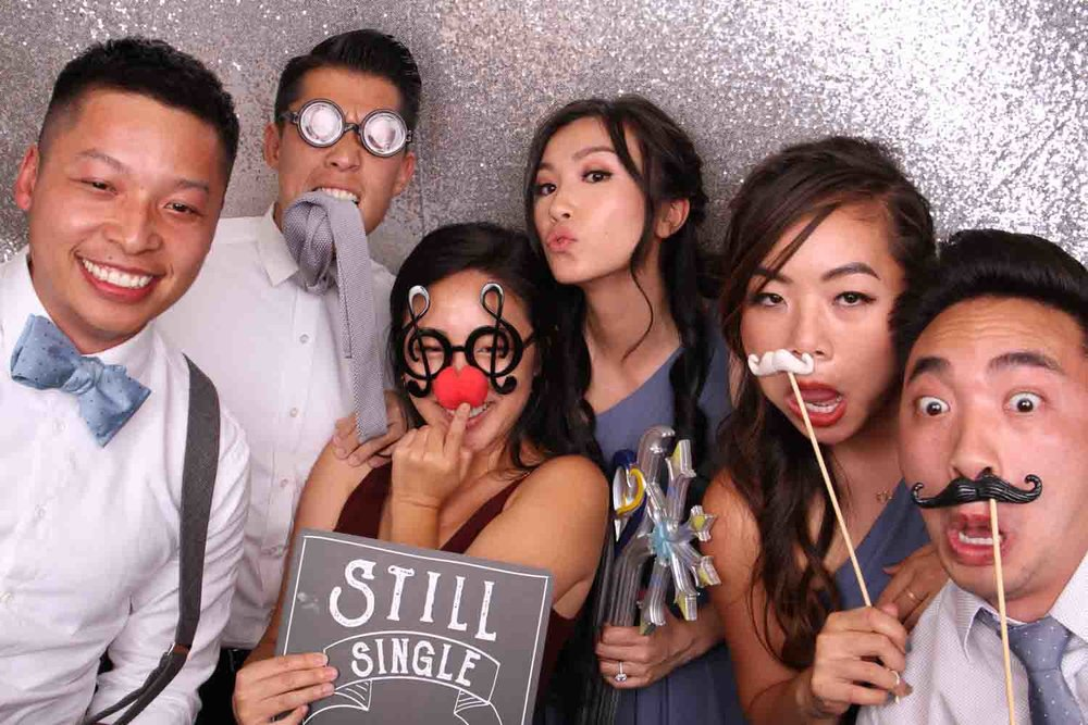 Chico Wedding Photo Booth-Big Hearts Photo Booth-9.jpg