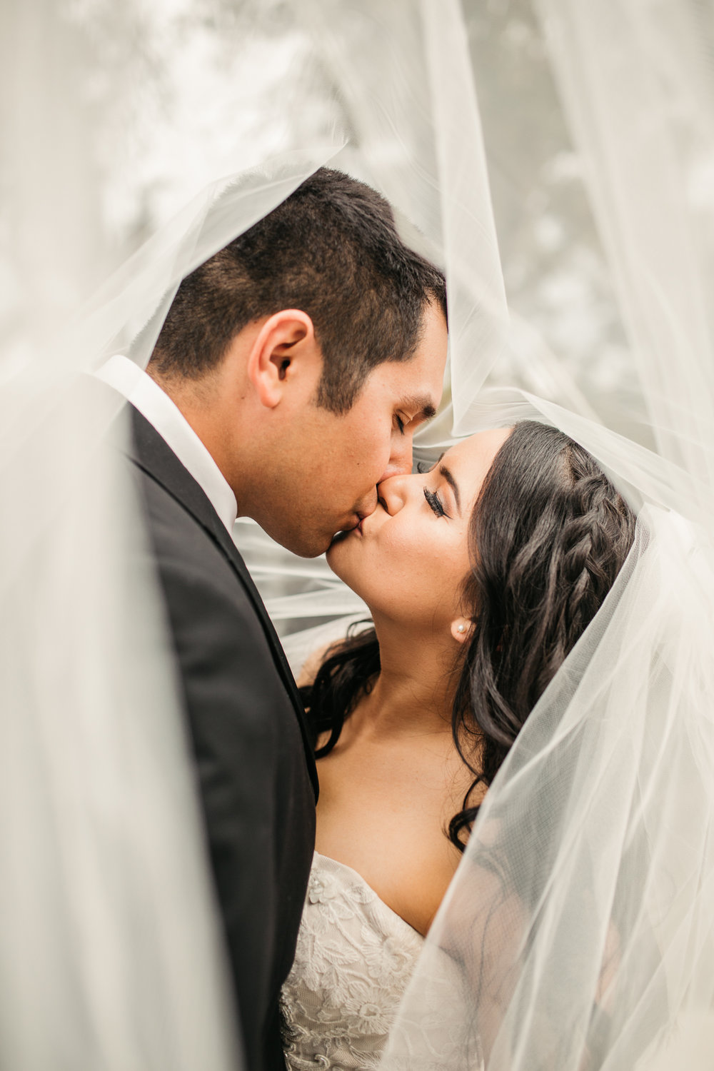 Chico Wedding Photographer-76.jpg