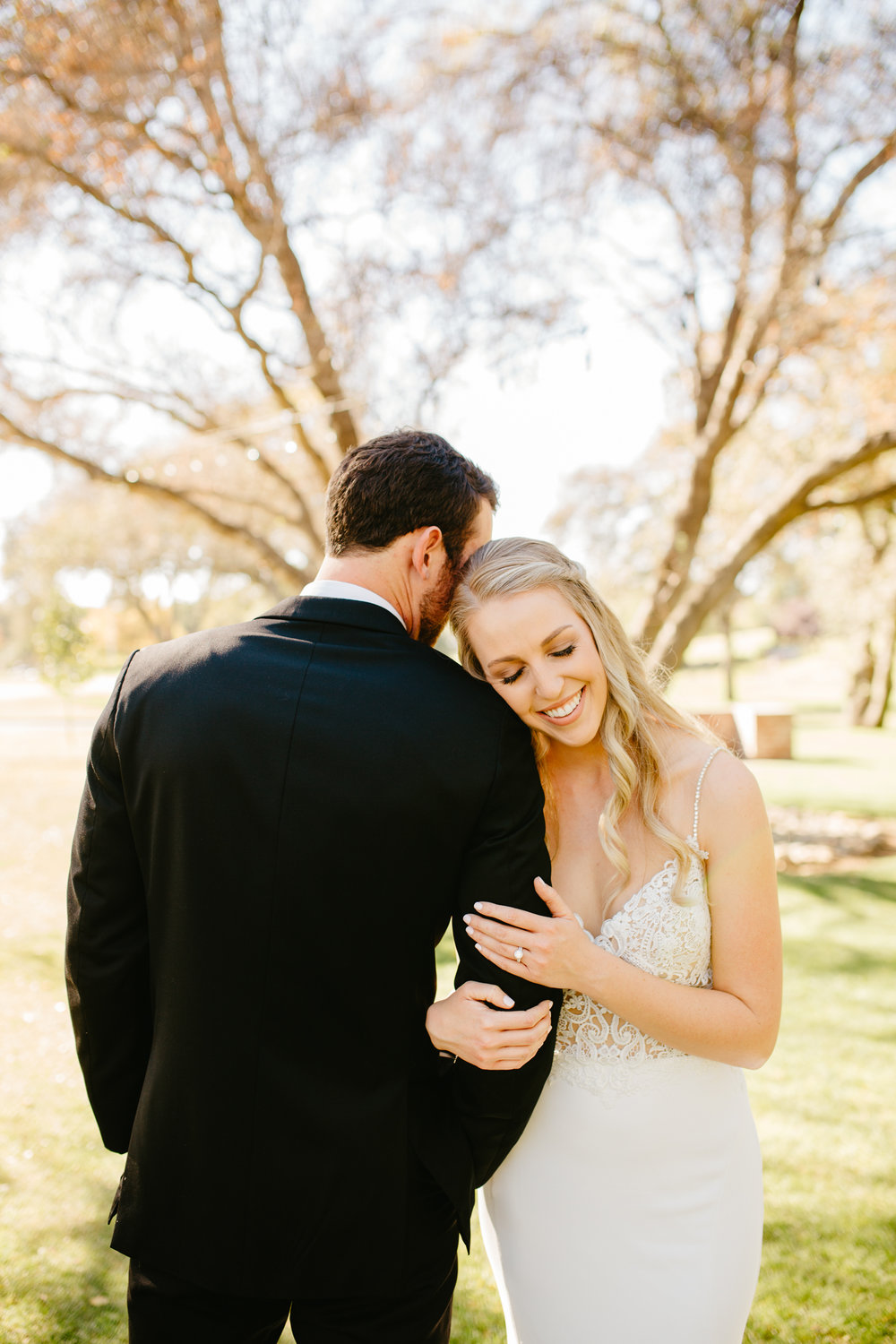 Chico Wedding Photographer-101.jpg