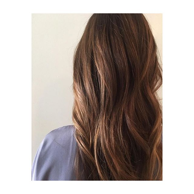 perfect work by @hairbysavannahrice ••• stay tuned for a giveaway coming soon •••