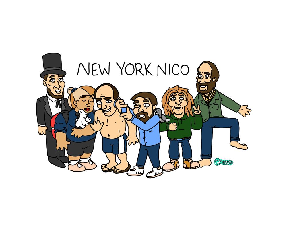 newyorknico.png