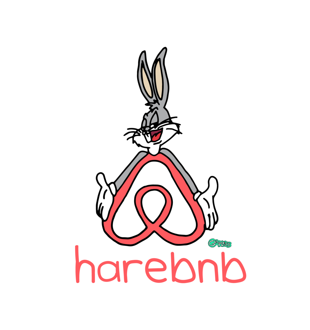 harebnb.png