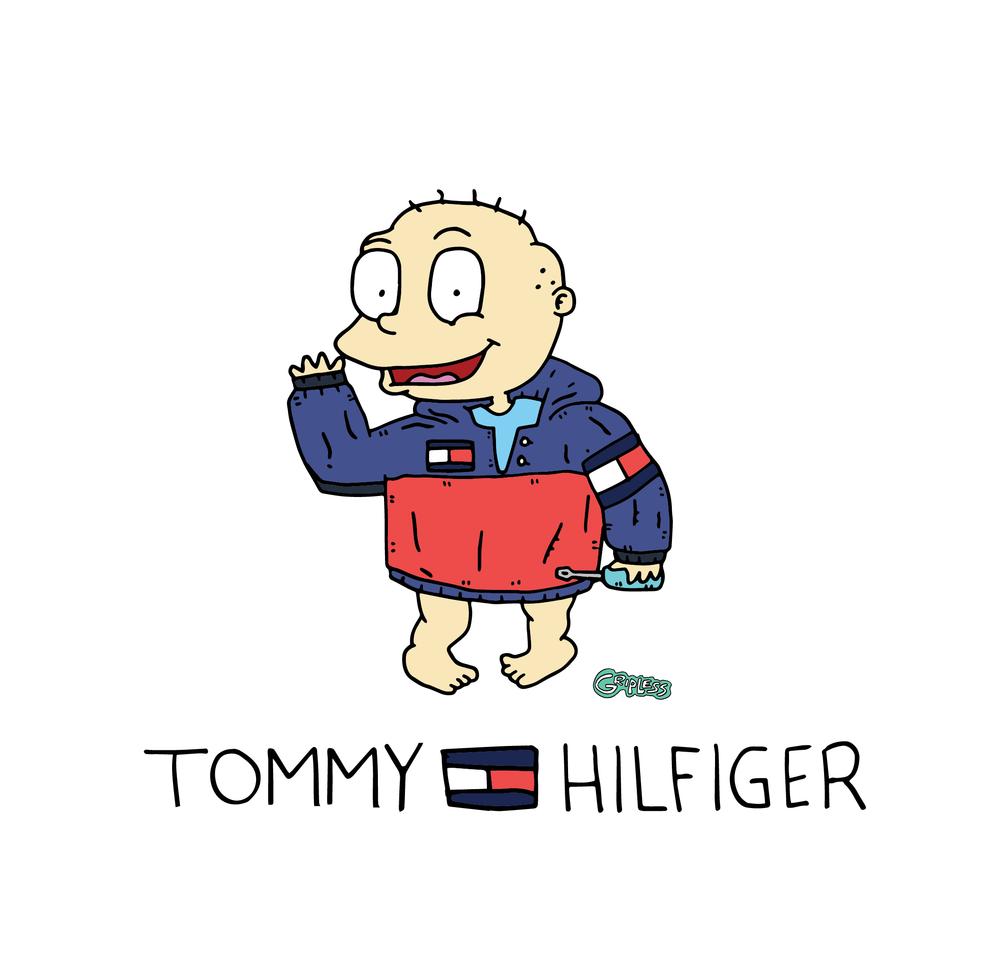 tommyhilfiger.png