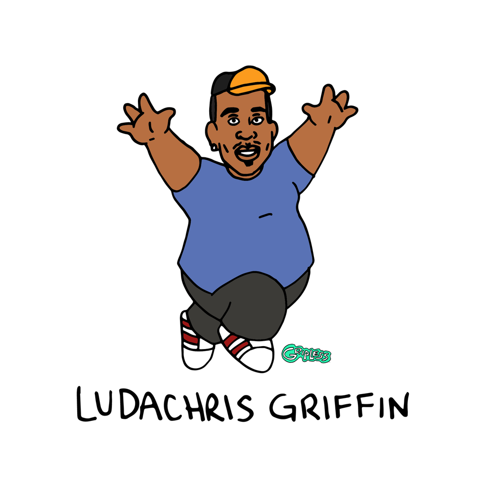 ludachrisgriffin.png