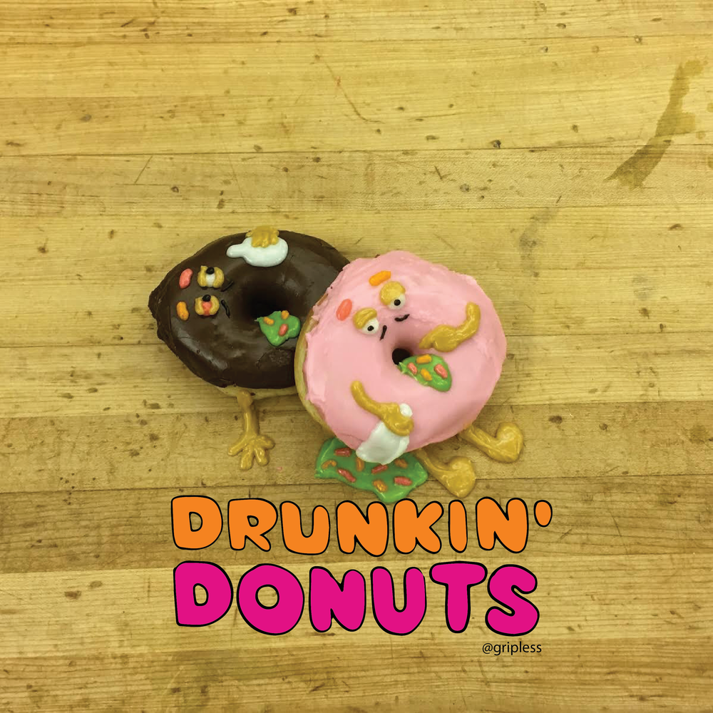 real+drunkin+donuts.png