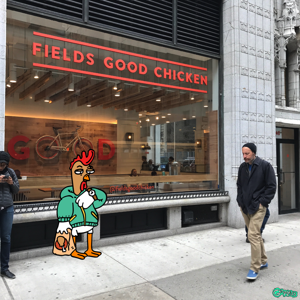 fieldsgoodchicken.png