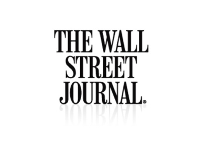 The_wall_street_journal_logo.jpg