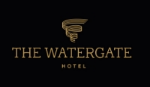 watergate-final-logo[1].jpg