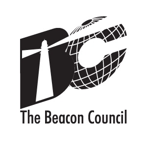 logo-beacon-council.jpg