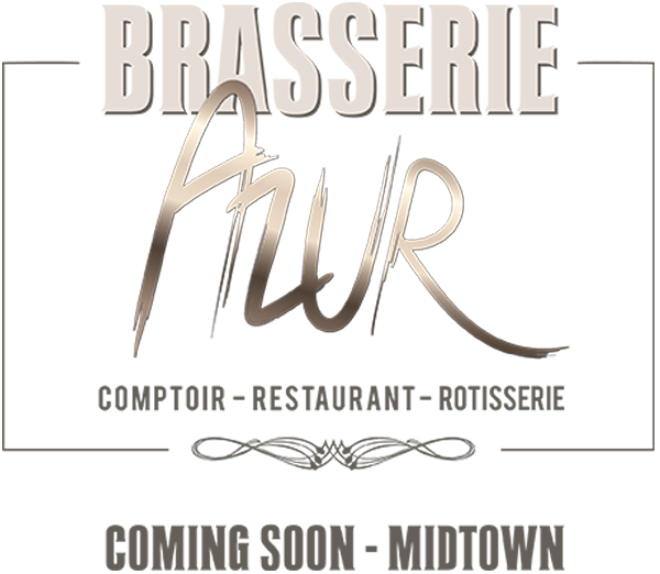 brasserie-azur-coming-soon.png