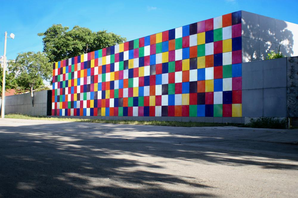 MAS facade.jpg
