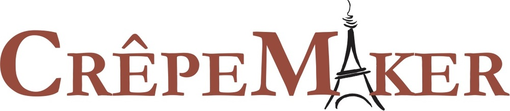 CrepeMaker SIGN Logo Jan2010.jpg