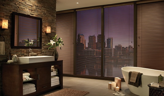 interior-blinds-aluminum-blinds.jpg