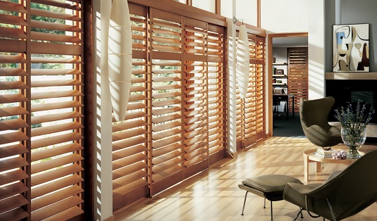 Interior-blinds-shutters.jpg