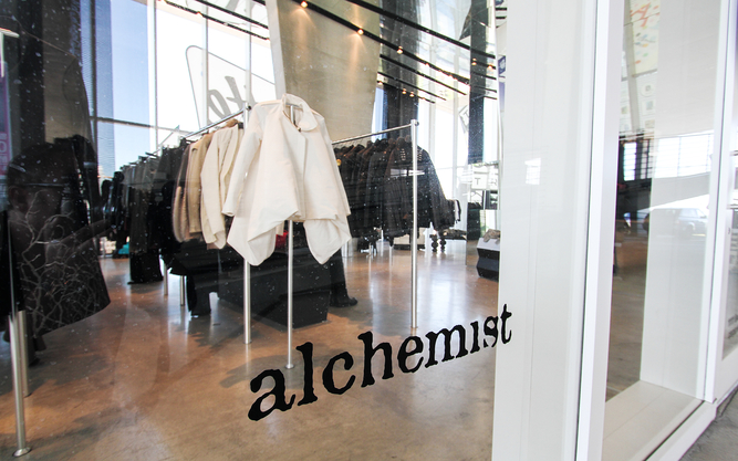 MIAMI1015-alchemist.jpg