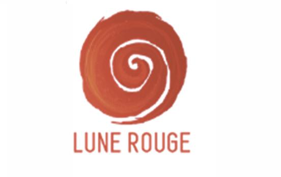 LuneRougeLogo.jpg