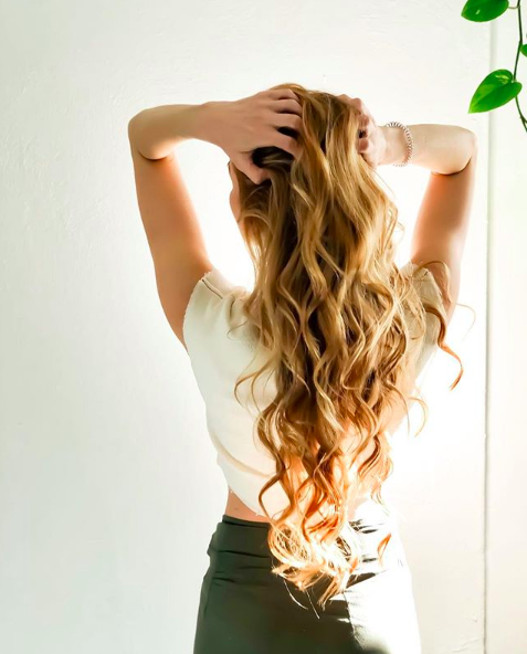 About - Their goal is to specialize in hair that clients can feel comfortable in everyday and set out to create looks that truly compliment. They achieve this by setting goals and giving real education to ensure the client can feel more confident to carry their look out everyday thus Journey Hair For Life.