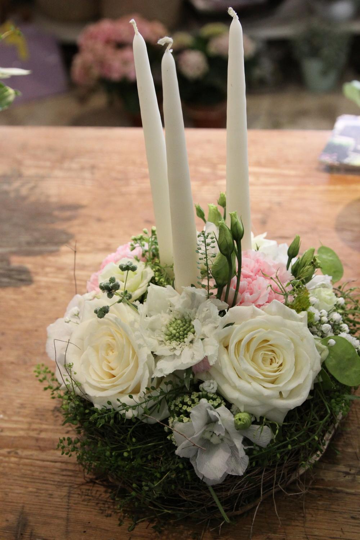 02 06 15_Hochzeit_Lindenbluete_2015_0014.JPG