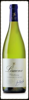 Exquisite Collection Limoux Chardonnay
