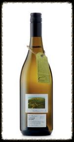 Lot 07 Old Bush Vine Chenin Blanc