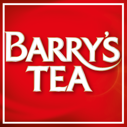 Facebook.com/BarrysTea