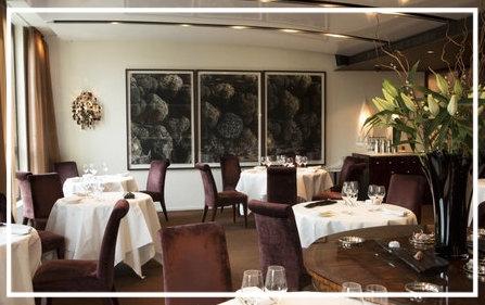 thorntonsrestaurant.com