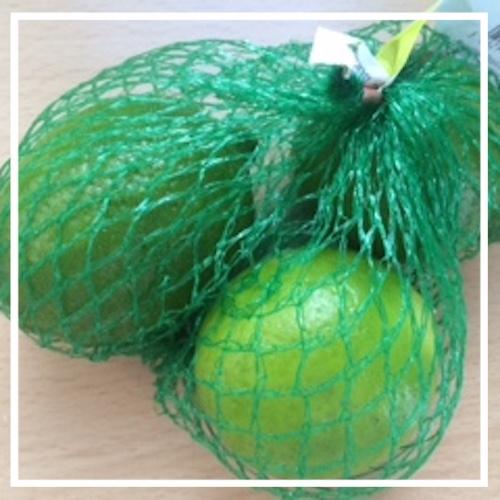 Limes, Border.jpg