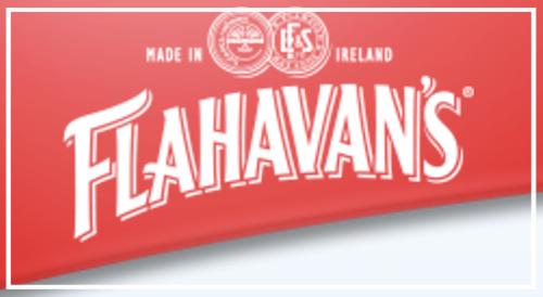Flahavan's.png