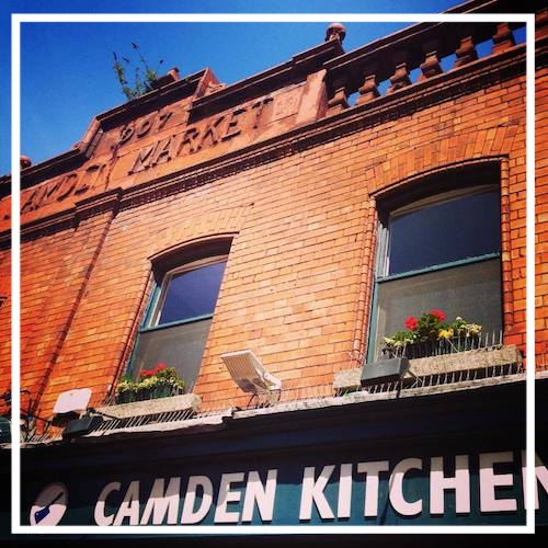 Facebook.com/CamdenKitchen