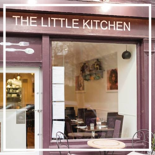 Facebook.com/The-Little-Kitchen-1662861087292506