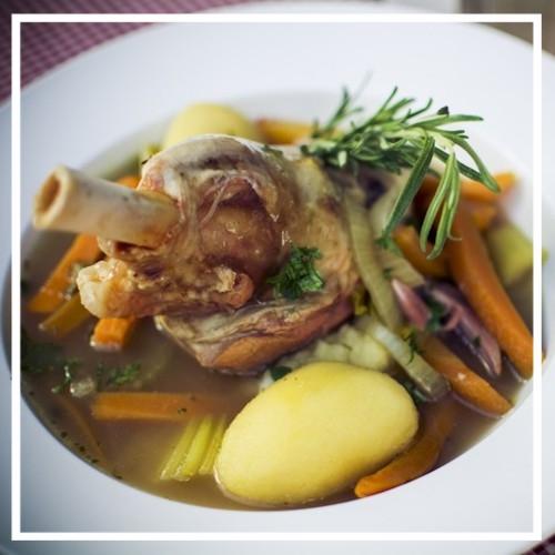 FllanagansRestaurantDublin.com