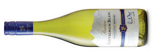 3. Exquisite Leyda Sauvignon Blanc.jpg