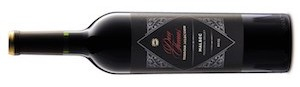 9. Don Tomas Argentinian Estate Malbec €10.99.jpg
