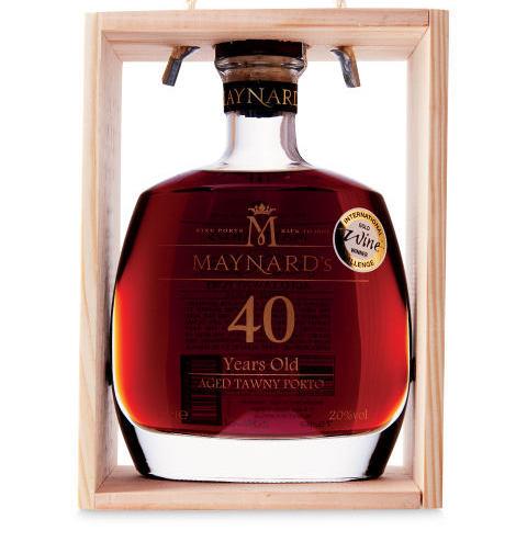 14. Maynard's 40 Year.jpg